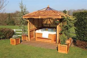 How To Make A Gazebo Canopy by Tub Enclosures Plans 5 Important Things To Consider