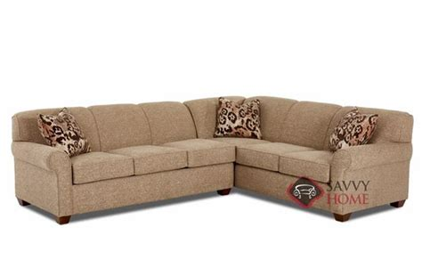 sectional couches calgary calgary fabric true sectional by savvy is fully
