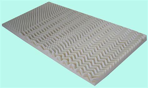 Thin Mattress Pad by Sale Sleep Well Thin Anti Slip Mattress Pad Buy