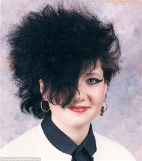 worst hairstyles in history 35 of the worst haircuts in the history of mankind hide