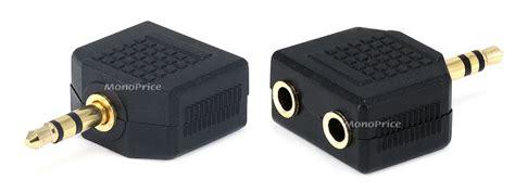 Harga Kabel Mini Hdmi To Rca terjual kabel terbaik stereo rca vga hdmi banana