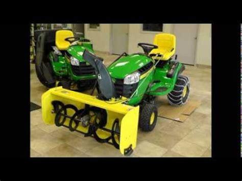 install tire chains   john deere riding lawn mower funnydogtv