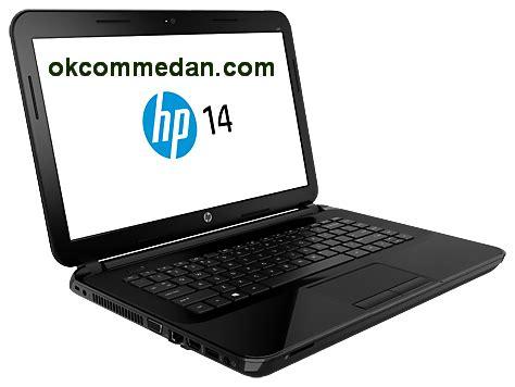 Hp Asus Termurah Di Medan Harga Hp Notebook 14 D040tu Intel Celeron Toko Computer Termurah Di Medan