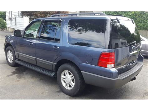 2006 ford expedition for sale 2006 ford expedition for sale by owner in pompton lakes