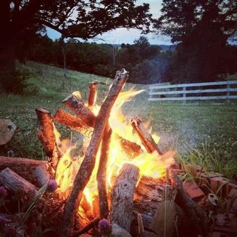 backyard bonfire backyard bonfire fire pinterest