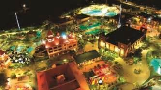 nature wonderla theme park bangalore india wonderla amusement parks kochi bangalore and hyderabad