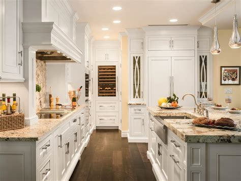 Second Hand Kitchen Island by Photos Hgtv