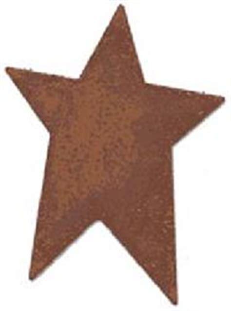 printable primitive star pattern primitive star patterns 171 browse patterns