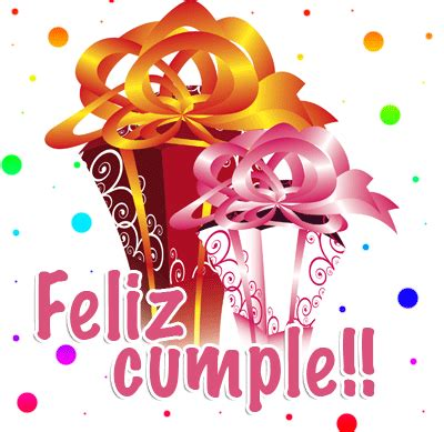 imagenes de cumpleaños olga banco de imagenes y fotos gratis feliz cumplea 241 os con