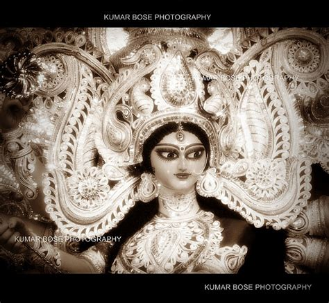 durga tattoo instagram 1000 images about tattoo ideas board on pinterest