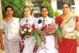 Mintage Galle Sri Lanka Asia sri lanka sports news sundayobserver lk