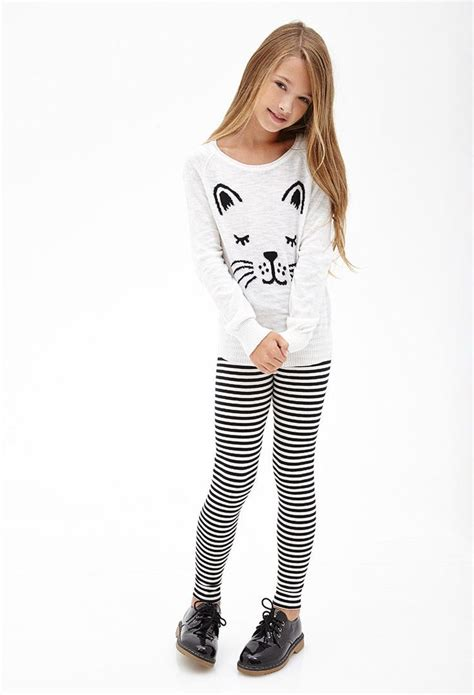 preteen leggings 1000 images about forever 21 on pinterest kids clothing