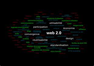 web  wikipedia