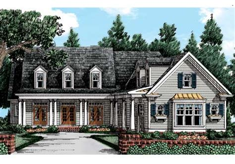 frank betz stoney river home plans and house plans by frank betz associates