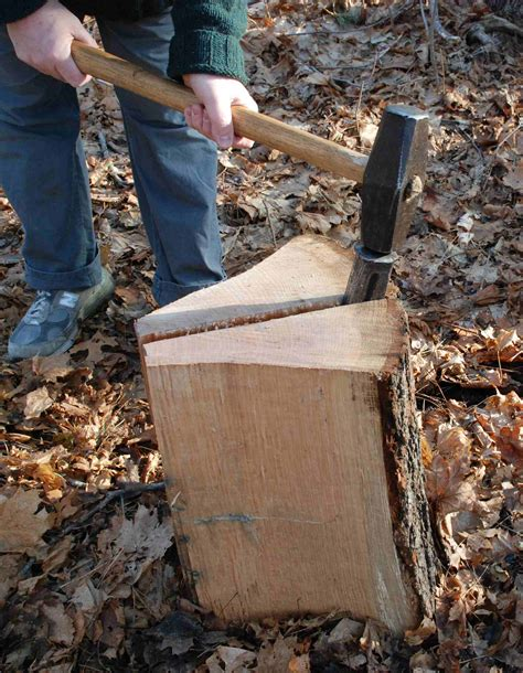 beginning woodworking tools pdf diy basic woodworking power tools arts and