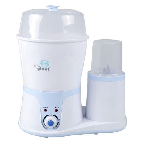 Lg 4910 Food Processor And Baby Cook 1 food processor 4910 bungaasi