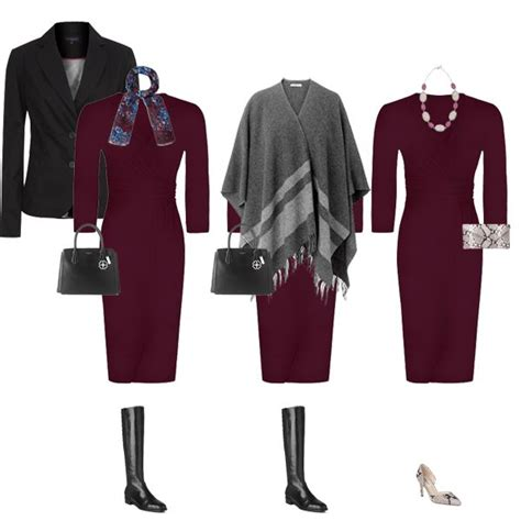 building a capsule wardrobe for a pear shaped woman 766 best images about wardrobe planning and inspiration on