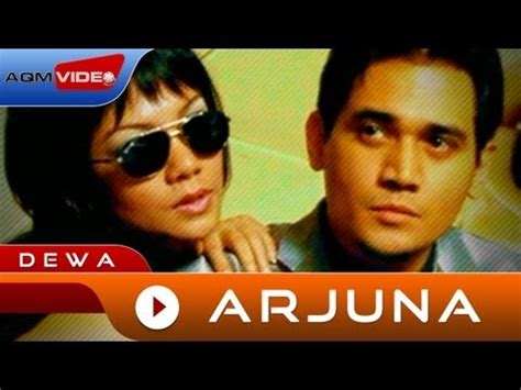 download mp3 dewa 19 cemburu download dewa 19 collection