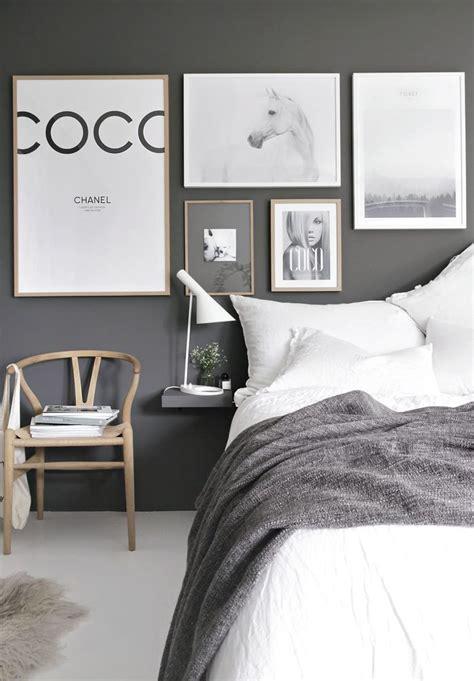 como decorar quarto de bb gastando pouco 25 melhores ideias de quarto minimalista no pinterest