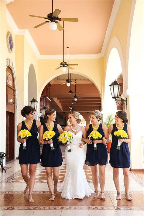 Riu Dress by Bridesmaid Dresses Riu Palace Cabo San Lucas Destination