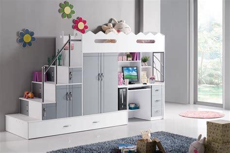 am駭agement chambre en longueur comment choisir un meuble de bureau pour enfant en tribu