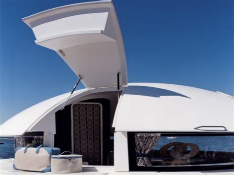 Futuristic Homes Interior Future Houses Inside Www Imgkid Com The Image Kid Has It