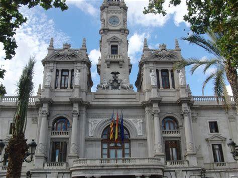 ayuntamiento de valencia ayuntamiento ayuntamiento de valencia