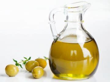 Minyak Goreng Sunco 2 Liter Per Karton By Gosend promo minyak goreng termurah rp 19 300 per dua liter