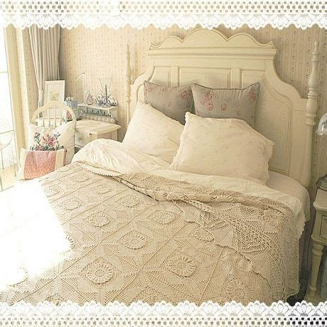 V Bed Sprei Single No 3 Uk 120x200x30 Emerald 1000 images about crochet knitting bedspread on crochet bedspread bedspreads