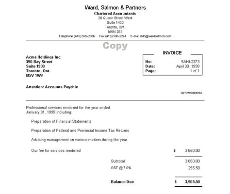 Confirmation Letter Accounts Payable Pin Accounts Receivable Confirmation Letter Sle On