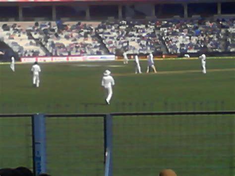 sachin tendulkar biography in hindi youtube about sachin tendulkar 187 cricketer 187 india upclosed