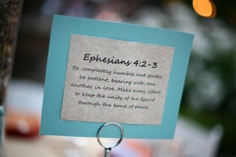 wedding bible verse table number holidays events wedding bible verses order of wedding