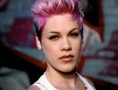 Guess Who Does Pink Make You Puke by Lo Mejor De La Musica Lo Mejor De La Musica Octubre