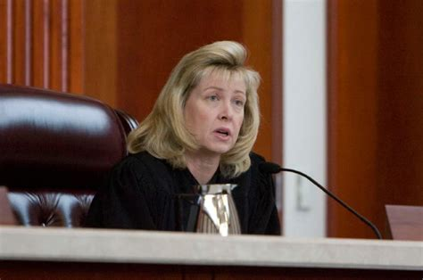 Utah Judiciary Search Federal Judge N Parrish Assigned To Recapture
