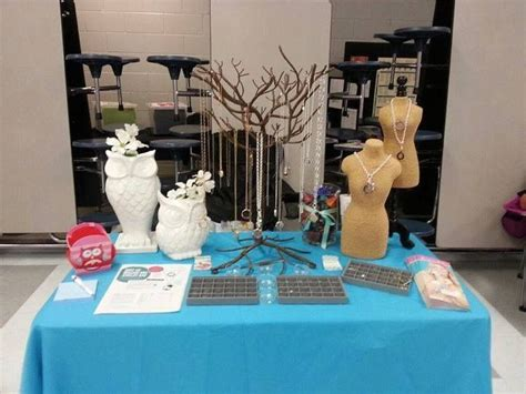 Origami Owl Display Items - 30 best origami owl ideas images on