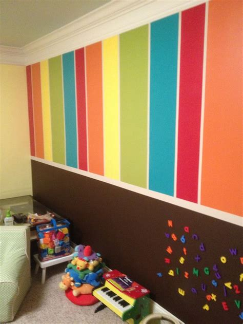 protect your interior from stain with washable paint for wall homesfeed