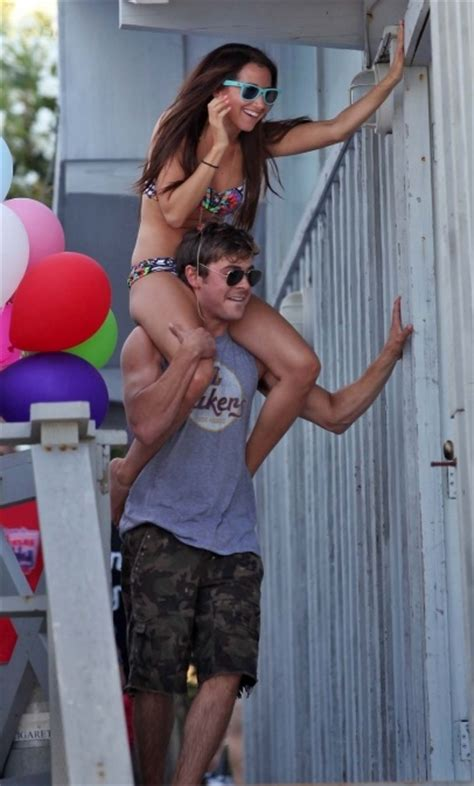 Tisdale Is Still Really by 200 Best Images About Tisdale Photos On