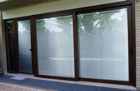 veneziane interno vetro tenda veneziana all interno vetro pratica e