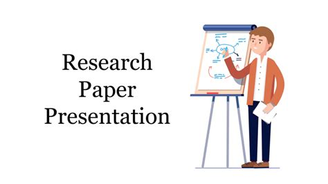 sles of research papers in education how to present a research paper using powerpoint sle