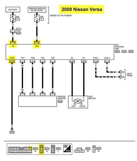 corsa b power steering wiring diagram wiring diagram