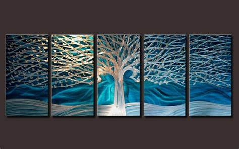 wall decoration paintings decorative for sale picture more detailed picture