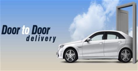 Door To Door Auto Transport by Door To Door Auto Transport Free Car Transportation Quote