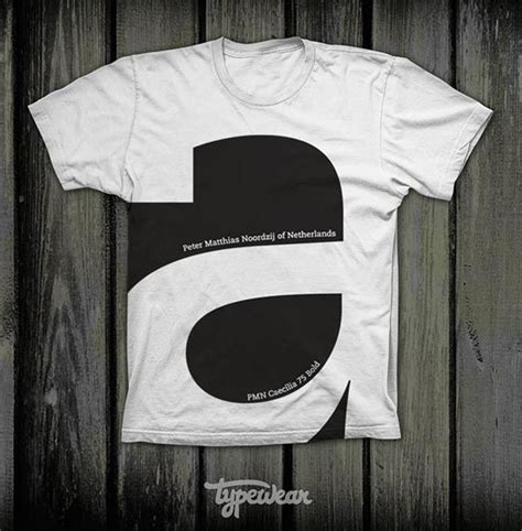 typography t shirt design inspiration 17 best images about t shirt design on national honor society t shirts and design