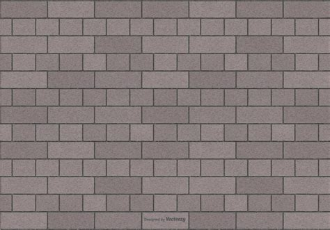 gray brick patterns patterns kid