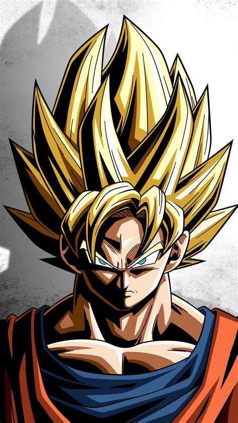dragon ball  anime iphone wallpapers goku dragon