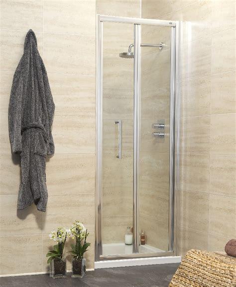 900 Bifold Shower Door Rival Range 900 Bifold Shower Door Adjustment 845 900mm
