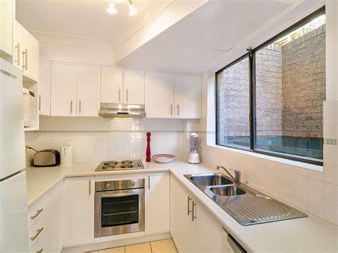 sle kitchen designs sle kitchen designs for small kitchens 28 images