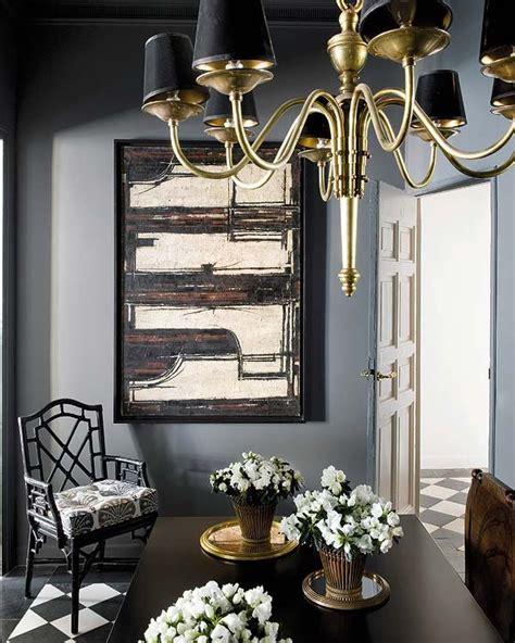 interior design blogs la casa interiorista ra 250 l martins nuevo estilo