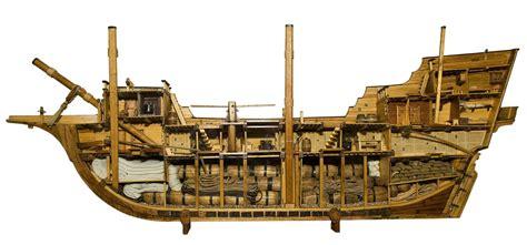 Ship Wood Build Diy Wood Ship Model Plans Free Plans Wooden