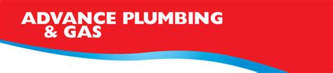 Advance Plumbing by Advance Plumbing And Gas